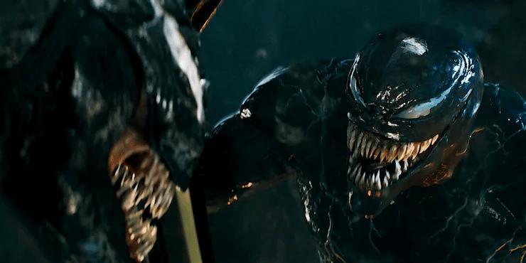 image-71 7 fatos tristes sobre Venom que irão tocar seu coração