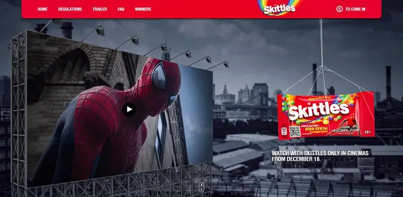 image-81 Site russo remove imagem de Andrew Garfield da divulgação de Homem-Aranha 3