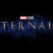 Os-Eternos-Marvel